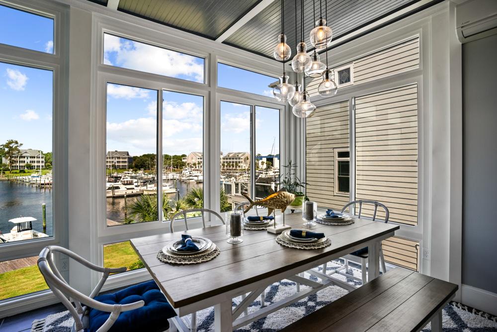 Rental Property Marketing: Made Easy